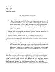 dialectal journal 6.docx