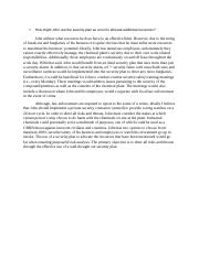 Industrial Chemical Security Proposal.docx