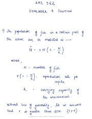 AME522_Homework_04_Solution_021710