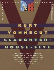 _OceanofPDF.com_Slaughterhouse_Five.pdf
