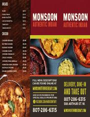 Monsoon-web-take-out-menu