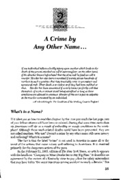 reading 13 _crime_other_name_1_