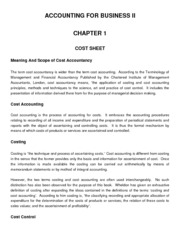 accounting for business-ii-pm-xii-chapter1
