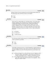 Cognitive-Processes-Test-3-2