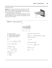 Strength of materials(2)