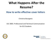 3005+cover+letter+lecture