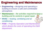 Chapter_11_Facility_Engineering_and_Maintenance