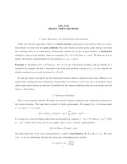 Lecture10_NonlinearProblems2