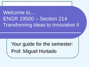 class1a_intro_engr195(II)s10 - Hurtado Section 214