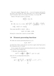 elemprob-fall2010-page45