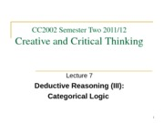 0_7_Lecture_7_Deductive_logic_III_1_