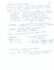 LectureNotes_-_Chapter3