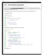 The State Machine Framework _ Qt Core 5 pdf - The State