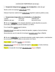24 G - temporal clauses and subjunctive.pdf