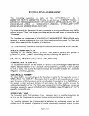 consulting-agreement_FREE (1).pdf