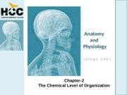 Chapter_02_Chemical_Level