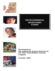development_chart_for_booklet.pdf