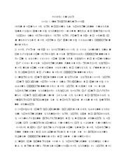 essay about entrepreneurship