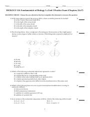 34 practice questions for Exam3 KEY .pdf