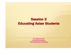 Session 2-Educating Asian Students.pdf