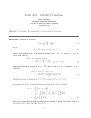 calculus_of_variations.20100309.4b9712b0b07e45.42100094