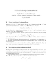 04-stoch_subgrad_notes