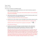 Unit 3 Lesson 6 Interference and Deffraction Apply.docx