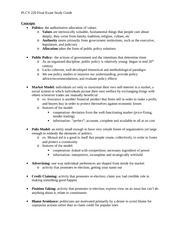 plcy 220 study guide