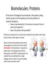Biomolecules_proteins.pdf