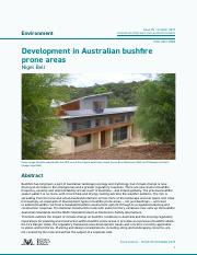 Development-in-Australian-bushfire-prone-areas-Australian-Institute-of-Architects.pdf