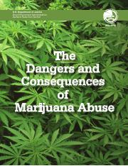 dangers-consequences-marijuana-abuse.pdf