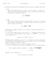 exam1Solutions