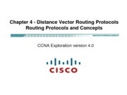 ccna_exp2_chapter04_distance_vector_routing_protocols_6249