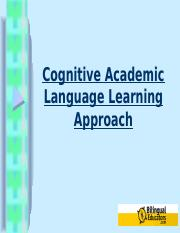 Competency-004-The-Cognitive-Academic-Language-Learning.ppt