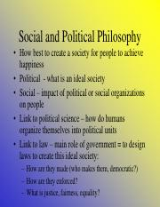 Social and Political Philosophy.pdf