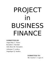 PROJECT-IN-BUS.-FINANCE (1).docx