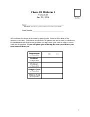 Chem_1B_W16_M1_VB_Solutions.pdf