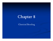 Chemical_Bonding_-_Lecture_1