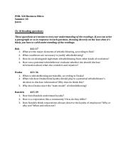 Ch 10 Reading questions.pdf