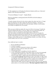 MLA+Worksheet - MLA Worksheet#2 Works-Cited Page Part One Works ...