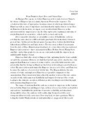 a model citizen essay outline The 5 paragraph (burger) essay mr middleswart - - english 10/10b there are certain things that, as you go through school burger 5 paragraph essay format.