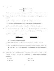 chapter4_question
