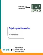 Course Project Presentation template 2015-11 - rev 0.pptx