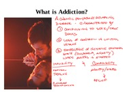 Lecture+13+Addiction+7-21-10