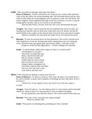 essay on usefulness of walking One of the keys to writing a descriptive essay is to create a picture in how to write a descriptive essay after you have taken a short break or a walk.