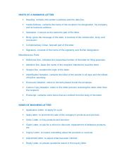 9540_KINDS+OF+BUSINESS+LETTER+AND+PARTS_4.doc