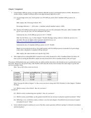 sehajgill100330641chp7assignment (1).doc