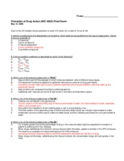 final_exam_2009-answers