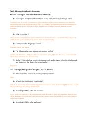 Week 1 Textbook Quiz Review Questions.docx