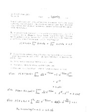 STAT4710-Liu-S09-exam2